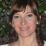 Entrevista a Silvia Rojo (Dir. Ejecutiva Fund. Ecoandina) Aquí, El Planeta