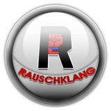 Rauschklang-Energy