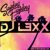 Sunday Funday Vol.01 - DJ L3XX