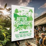 Digicult @ After Sunrise Party by Dacru Records