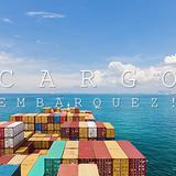 cargo - 09/06/16