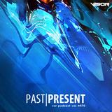 V150R Podcast #070 - PastPresent