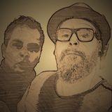 Ramba Zamba / Podcast Mix #001 / Hüttenkind