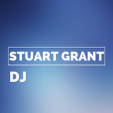 Brand new Mix for 2016 from Stuart Grant DJ