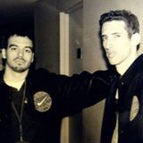 Stretch Armstrong & Bobbito 1992 Date Unknown WKCR 89tec9 NYC