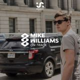 Mike Williams - On Track 017