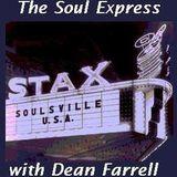 Soul Express - Jan. 21, 2017 (2 of 2)