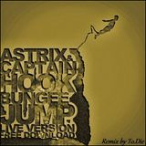 Astrix & Captain Hook Bungee Jump Sample Remix Set