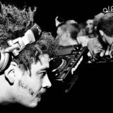 Seth Troxler Live @ Audioriver,Płock (Poland) (29.07.2011)