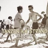 Nicadema pres. Tanzen am Strand, Cospudener See Leipzig 25-05-2017 (Part 3)