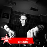 Ground - Technopark Podcast 023