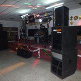 House Mix 2012 Parte 5 Diciembre By Dj.SpyroWzResident
