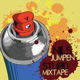 Stupid Mixtape
