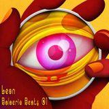 Balearic Beats 01