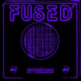 The Fused Wireless Programme 23rd June 2017