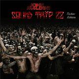 John Maldini - Sound Trip 22 (Techno Edition)