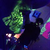 16.04.2015 Neuses Pre-Spruuuuz Feier (2:15 - 8:00)