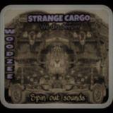 Set for the Strange Cargo Mixtape Series