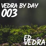VEDRA BY DAY 003