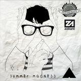 Summer Madness - Zollamt - Heute schon getanzt?