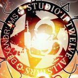 June '15 Mixtape Mixed By Simon Allstar Palmer (IP12ALLSTARS)