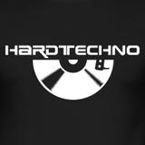komA - my definition of Hardtechno