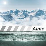 Aimé   5th Mar 2018