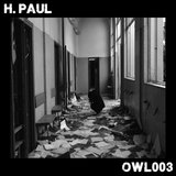 OWL003 - H. Paul