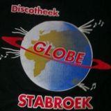 Globe (Stabroek) Tape 2 xx.xx.199x