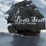 Digital Voyage