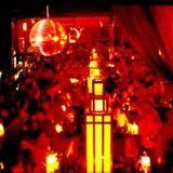 Summer 2004 Newz Bar (Liverpool) Mix