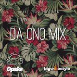 Opake Guam Presents: Da Ono Mix