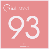 GiuListed #093