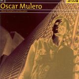 Oscar Mulero - About Discipline And Education
