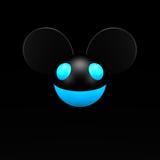 Kaskade, Deadmau5 & Calvin Harris: Electro House Mix