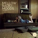 The Smooth Operators Present Mellow Radio Moods Vol. 2