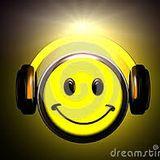 set 20 minutos (DJ aDm)