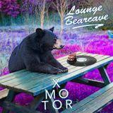 Lounge Bearcave - Chill Lo-Fi House Mix -