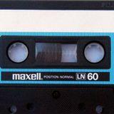 The Transatlantic Mixtape of Your Mind Series 2 Show 13
