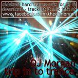 Morgan - Trip in to trance