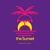 The Sunset Session Promo 2019