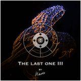 The Last One III: December Mixtape