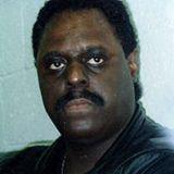 DJ Tony Humphires on KissFM NYC jan1990 part1