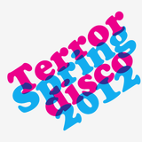 Terrordisco - Spring Mix 2012