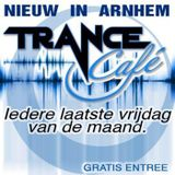 Live @ Trance Cafe Arnhem