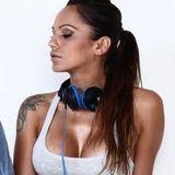 Deborah De Luca  Six Months Mix  04-06-2013