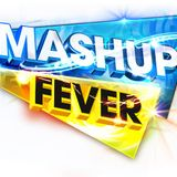 THE MASH-UP FEVER VOL. 2