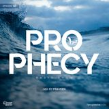 """""""PROPHECY"""" Ep 10 on TM Radio USA   20 Sep 2019 - Mix by Praveen"""