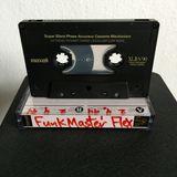 Friday Night Street Jam w/Funkmaster Flex Hot 97 WQHT February 4, 1994
