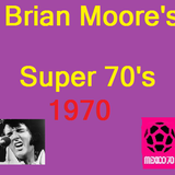 Super 70's hits from 1970 part 2